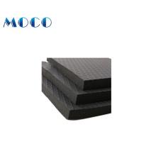 Made in zhejiang top quality rigid kingspan insulation boards