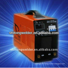 D.C Mosfet Inverter Welding Machine