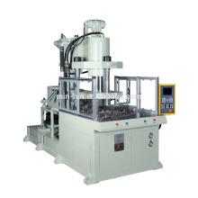 Máquina de moldeo por inyección horizontal vertical MHT