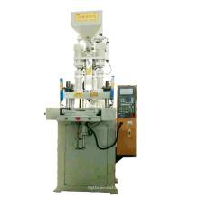 Ht-30 Vertikale Hydraulische Spritzgießmaschine für Stecker