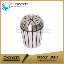 "ER32 5/32 ""Ultra Precision ER Collet"