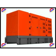 Générateur (POKP500)