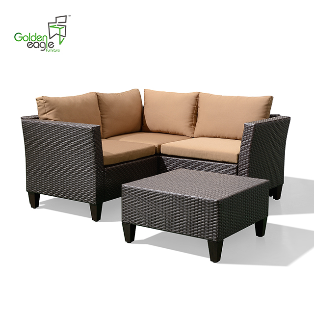 Outdoor sofas furniture