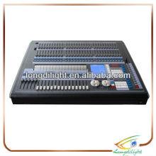 Controlador do DMX 2048 do serviço do OEM / controlador DMX512