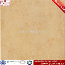 heat resistant stone low price ceramic rustic tiles