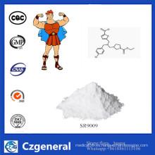 GMP Standard Sarms Powder Sr9009 99% CAS: 1379686-29-9 Sr9009
