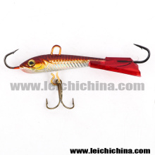 Cheap Price Ice Jig
