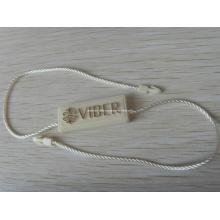 Plastic Hang Tag /Plastic Seal Tag /Tag Fastener/Luggage Tag By80005