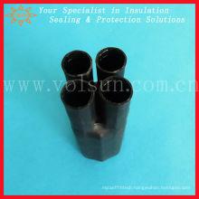 Heat shrink breakout/ Electrical Insulation breakout boot