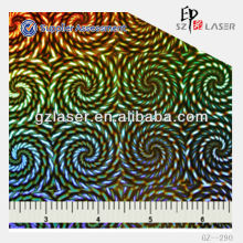 GZ-290,embossed polycarbonate solid sheet