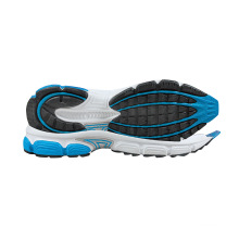 Chaussures de sport Sole Wear-Resisting Antiskid Md Outsole (629)
