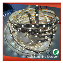 SMD2835 300LEDs CRI80 DC12V Pure White Bendable LED Strip Light
