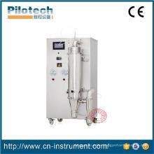 School Laboratory Equipment Mini Spray Dryer