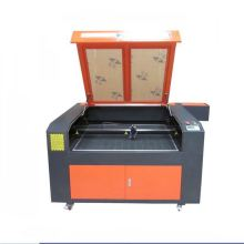 Laser Cutting Machine with Ce FTA CO
