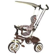 Трицикл детей / Трицикл младенца (LMX-181)