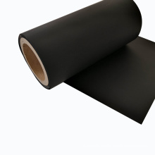QPAK  Direct Buy China Anti-Static Pe Stretch Film With Different Specifications