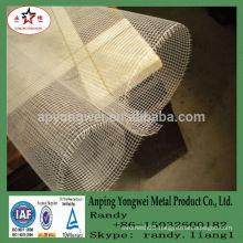 YW-- Fiberglass mesh/ net/ cloth