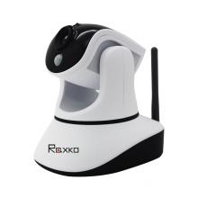 Network IP PTZ Wireless CCTV Inspection Camera (RO-6310PIR)