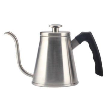 Gooseneck Pour Over Coffee Czajnik