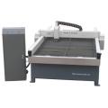 CNC Advertising Plasma Cutting Machine Rj-1325