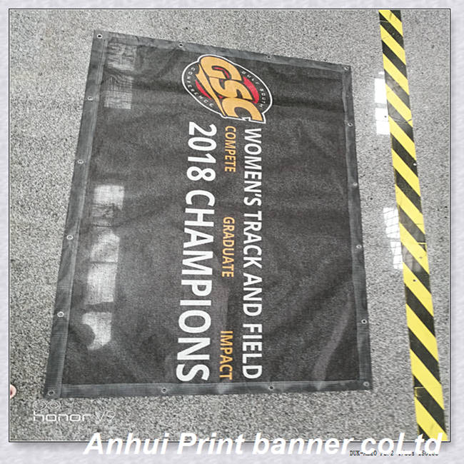 mesh pvc banner (35)