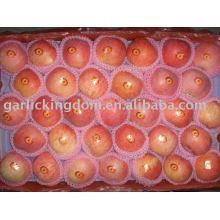 Продаю 2010 красное яблоко звезды