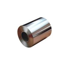 Heat Induction Pharmaceutical PTP Blister Aluminum Foil