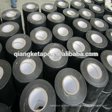 cinta protectora para tuberías anticorrosión (revestimiento interior)