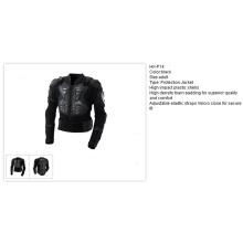 Saftey Jacke / Anzug für Motorrad