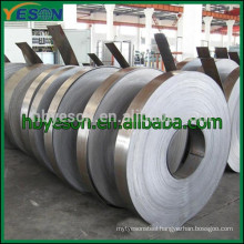 cold rolled steel strip ,strip steel