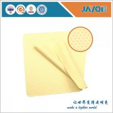 High Quality Microfibre Screen Wipe Cloth