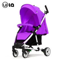 WA11 Small Umbrella Cheaper Baby Stroller