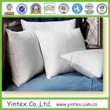 Cheap Wholesale Duck Down Pillow Insert