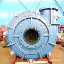Coal Mining Solid Handling Slurry Pumps (14-12AHR)