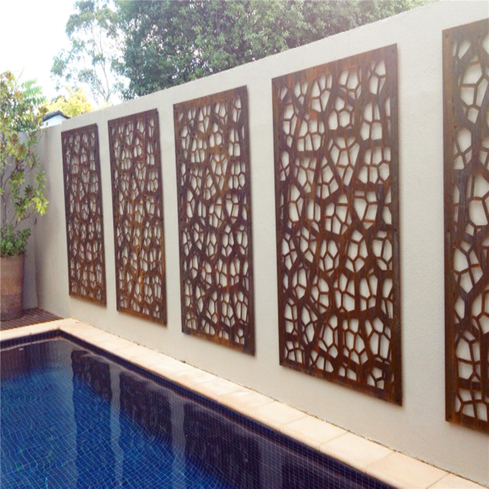 Decorative Wall Art And Wall Panel Designs
