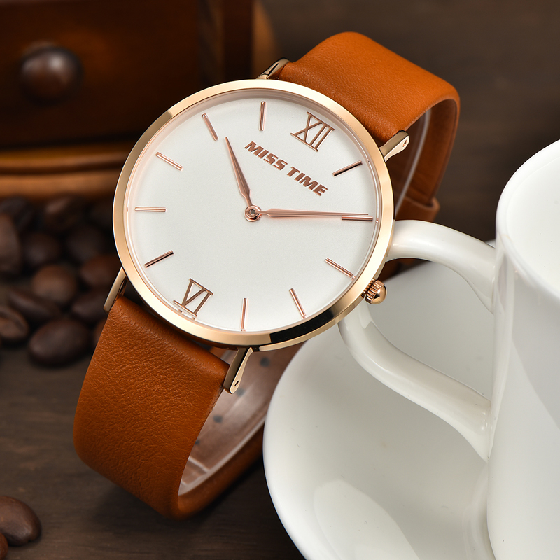 minimalist mens designer watch