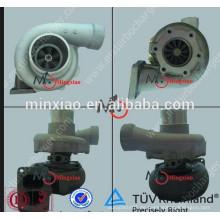 TA5136 Turbolader 114400-3360 für EX400-5