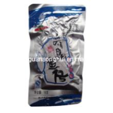 Aluminium Foil Retort Pouch/ Heat Resistance Plastic Bag