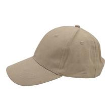 High quality 6 panel cap uncontructed trucker hat caps baseball unique baseball caps