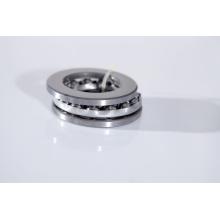 Peças de automóvel dos rolamentos de A & F, peças de motor, rolamento de esferas da pressão