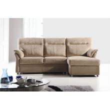 Расширенный диван-кровать 722 #