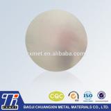 China Best Price Grade 5 Titanium Sheet