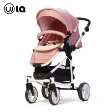 seat unit can be change with EN1888 baby stroller