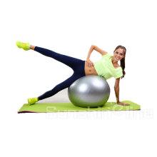 Bola de equilibrio anti-estalló la gimnasia grado