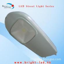20W  LED Solar Street Lights 24V (CE&RoHS ) IP 65-001
