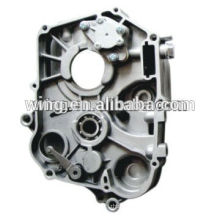 customized Casting parts fuel tank gauge(auto parts)