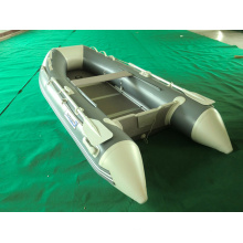 China Kayak Motor Boat Inflatable (360cm)