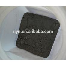 High Quality 99.95% Mix with Gold Iridium Metal Powder