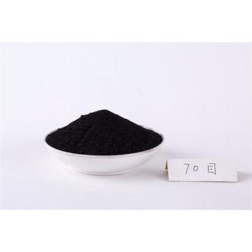 Açúcar de alta qualidade da glicose do açúcar que descolora o carvão ativado baseado madeira para a venda