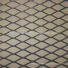 Expanded Metal Mesh/stretch metal mesh (manufacturer)